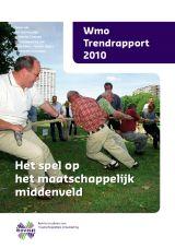 Wmo_Trendrapport_2010