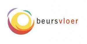 beursvloer_logo