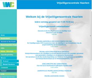 VWC_haarlem
