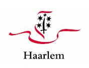 logo_haarlem